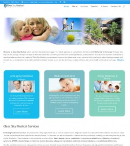 CSMsampleWebsite400